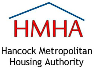 Hancock Metropolitan Housing Authority