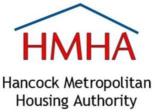 Hancock Metropolitan Housing Authority